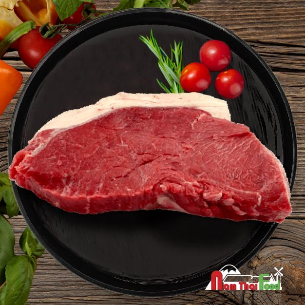 Nạc mông bò Úc (1kg)