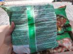 SALADE NGA HỖN HỢP 3 LOẠI (1kg)