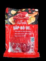 Bắp bò Úc cao cấp (Shin) (1kg)